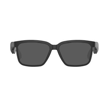 a2 Frames Smart Wireless Bluetooth 5.0 Headset Musikbrille Outdoor-Fahrradkopfhörer Sportkopfhörer Eingebauter Lautsprecher