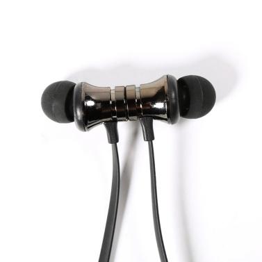 XT-11 BT 4.1 Kabelloser In-Ear-Kopfhörer