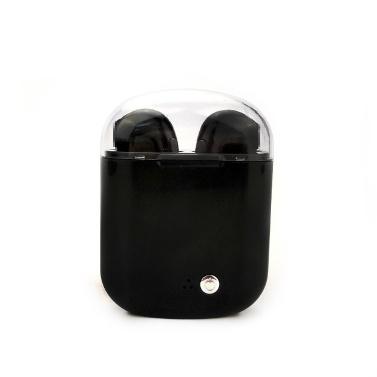 i7S Plus TWS True Wireless Bluetooth Headphones