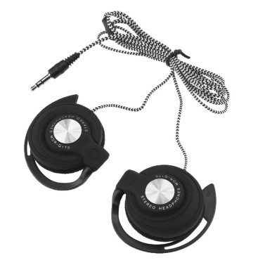 3,5 mm kabelgebundenes Gaming-Headset