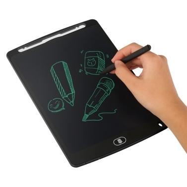 10-Zoll-LCD-Schreibtafel für elektronische Handschrift