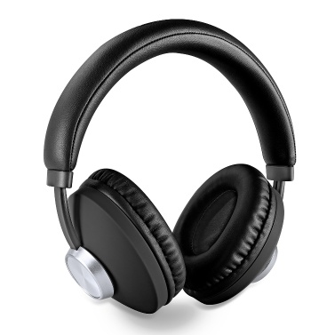 SODO Wireless Headphone