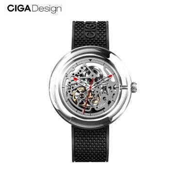 Xiaomi youpin CIGA Design T Series Reloj mecánico
