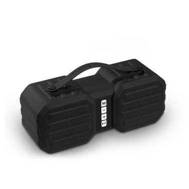 47% OFF X8 Wireless Bluetooth Speaker, L
