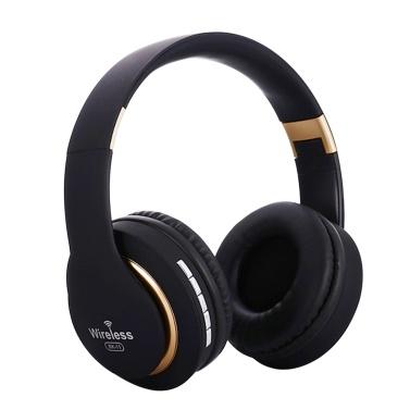 BK-11 Kabellose Kopfhörer Bluetooth 5.0 Headset