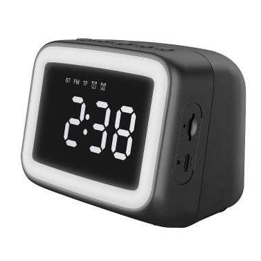 AEC BT511 Mini Bluetooth 5.0 Lautsprecher