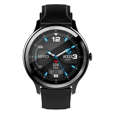 G28 Smart Watch Bluetooth 5.0 Smart Armband Fitness Tracker Herzfrequenzmesser IP68 Wasserdichter Schlafmonitor