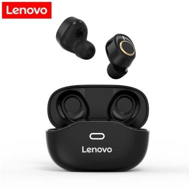 17.69$ for Lenovo X18 Mini TWS Bluetooth 5.0 Sport Headset____Tomtop____https://www.tomtop.com/p-v7811b.html____