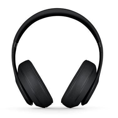 (Gebraucht) Beats Studio 3 Kabelloser Kopfhörer BT Headset