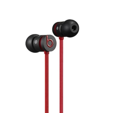Beats 2.0 3.5mm Wired Headphones