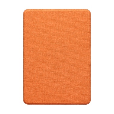 Water Protections Sleeve Compatible with Kindle Cover Compatible with Kindle 10 Generation2019 658 Screen Protector Cover Compatible with Kindle