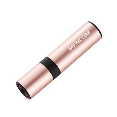 MENCOM Portabler drahtloser Bluetooth Empfänger