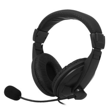 PTT VOX Earpiece Microphone Walkie Talkie Headset Ear Radio Headphones Noise Reduction Two Pin K Plug Kenwood BAOFENG UV-5R 888S Retevis H-777 2-way Radio
