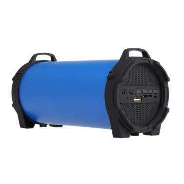56% off Smalody SL-10 Wireless BT Speaker,limited offer $17.99