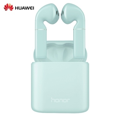 30% OFF HUAWEI Honor Flypods Wireless Ea