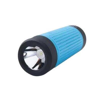 X1 Wireless Bluetooth 4.0 Speaker