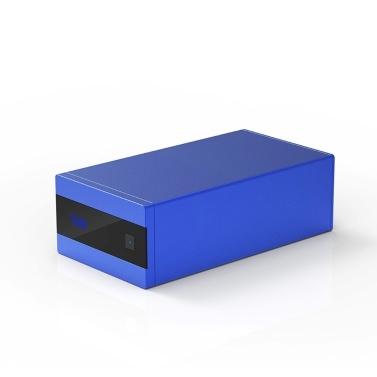 SMSL Sanskrit 10. MKII HiFi Digital Audio Converter Verstärker