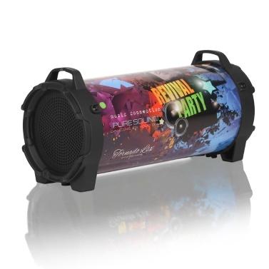Smalody SL-10 Wireless BT Speaker