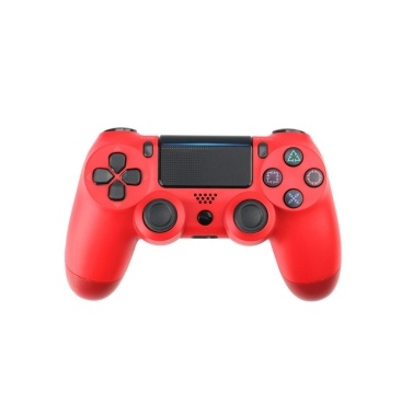 Ps4 Doubleshock Controller TV-Videospiel-Player BT Control Gamepad