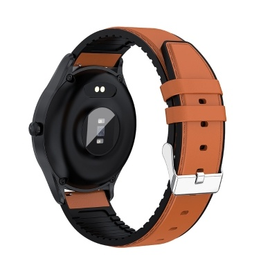 MK10 Smart Watch 1,3 Zoll Touchscreen Gesundheit Schlafmonitor Blutdruck Herzfrequenz Smart Band Uhr IP67 Wasserdichter Fitness-Tracker