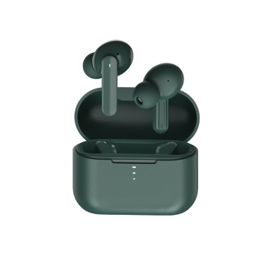 QCY T10 Bluetooth 5.0 TWS Earbuds True Wireless Headphones