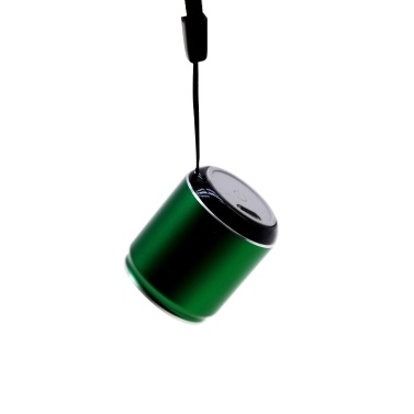 C3 Mini Speaker TWS Connection Wireless Bluetooth Speakers with Lanyard Portable Sound Box Remote Shutter Rechargeable Battery Hands-free with Mic