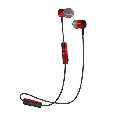 AKG K374BT Wireless Bluetooth Headphones