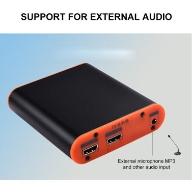OPT882 20 km HD Launcher Empfänger 1080p Verlängerungskabel Drahtloser Extender HD Audio Video Optischer Transceiver