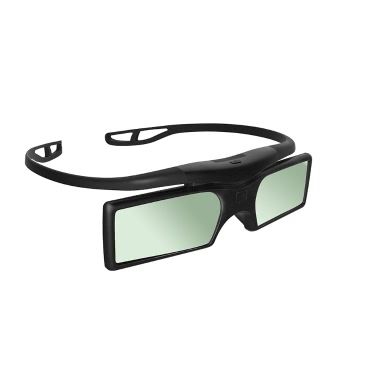 G15-BT BT 3D Active Shutter Brille für Epson / Samsung / Sony / SHARP BT 3D Projektor TV