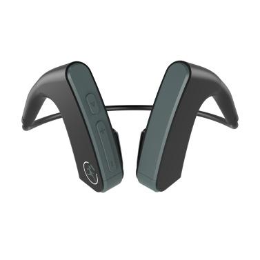 41% OFF E1 Wireless BT Sports Bone Conduction Earphone,limited offer $31.99