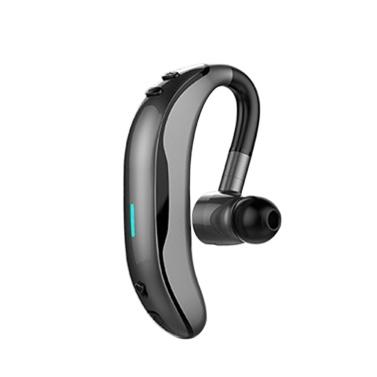 Drahtlose Bluetooth-Kopfhörer Stereo-Bass-Headset