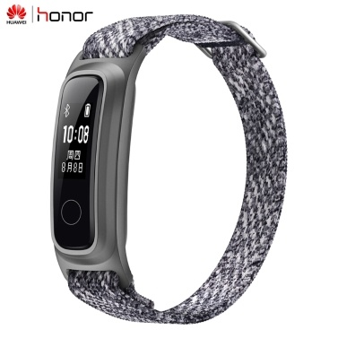 Basketball Wristband HUAWEI honor Band 5 Smart Bracelet Basketball Wristband
