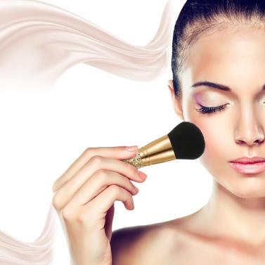 Abody Makeup Brus
