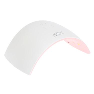 Abody LED UV Lamp Nail Gel