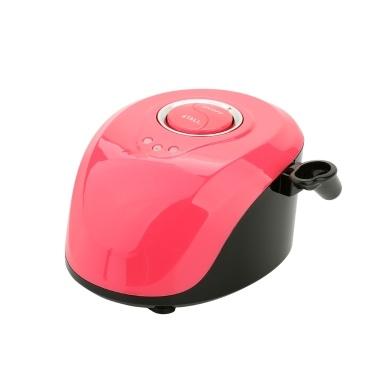 Portable Airbrush Set Small Spray Pump Pen Set Air Compressor Kit for Art Painting Tattoo Craft Cake Spray Model