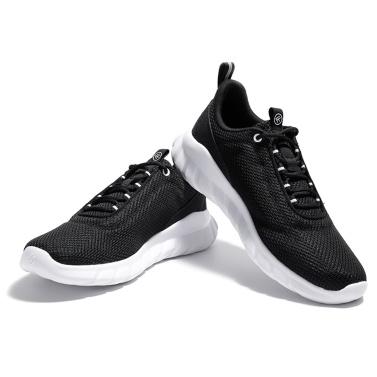Xiaomi Freetie Sneakers