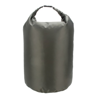 8L / 40L / 70L Tragbare wasserdichte Packsack Aufbewahrungstasche