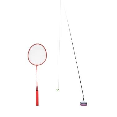 REGAIL Badminton Trainer Roboter