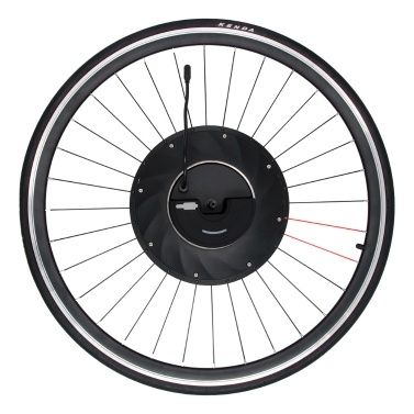 55% OFF 700x23c Electric BicycleFront Wheel,limited offer $339.99