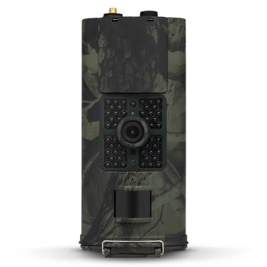 HC-700G 16MP 1080 P 3G SMS GSM Hinterkamera