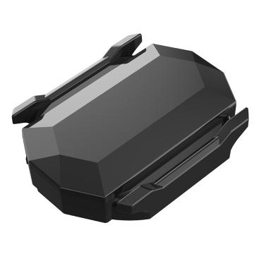 CYCPLUS 2-in-1Bike Speed/Cadence Sensor