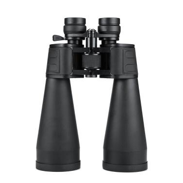 Professionelles Fernglas Einstellbares 20-180x100 Zoom Fernglas Outdoor Teleskop