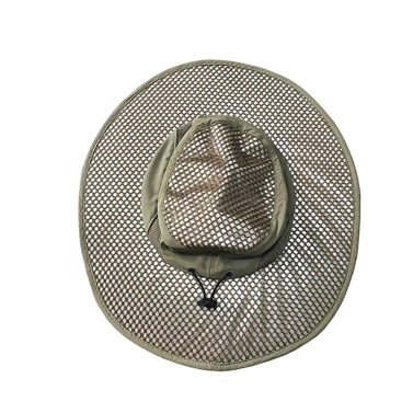 Summer Sunscreen Cooling Heatstroke Protect Cap