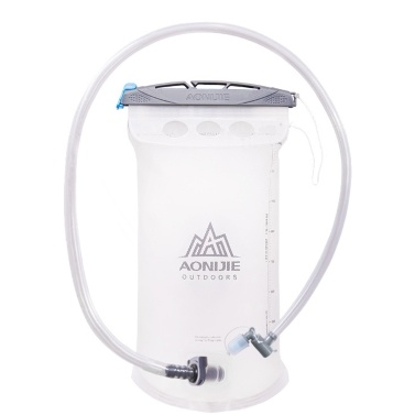 Outdoor Hydration Pack 1.5L