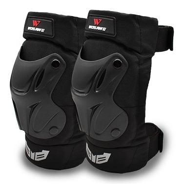 Adult Motorcycle Elbow Pads