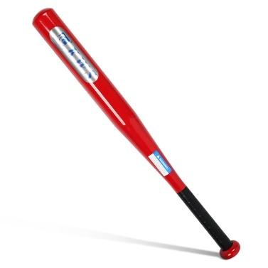 28 Inch / 30 Inch Baseball Stick