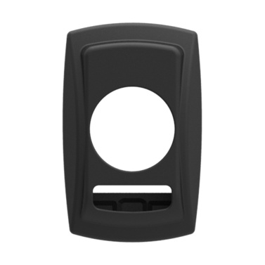 iGPSPORT Silicone Protective Case for IG50E Replacement Soft Silicone Bike Computer Accessory