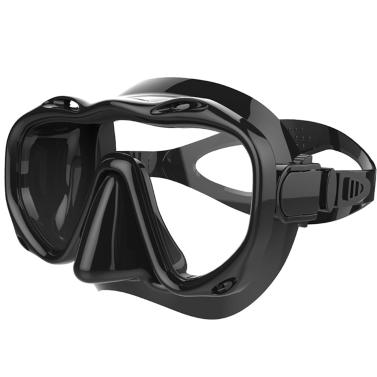 Masques de masque de plongée 2019 MK900