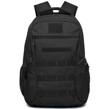 50L Outdoor Sport Waterproof  Military Tactical Bag