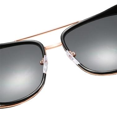 Double Dridges Design Doppelte Dridges Sonnenbrillen